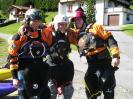 Osttirol Juli 2007 2